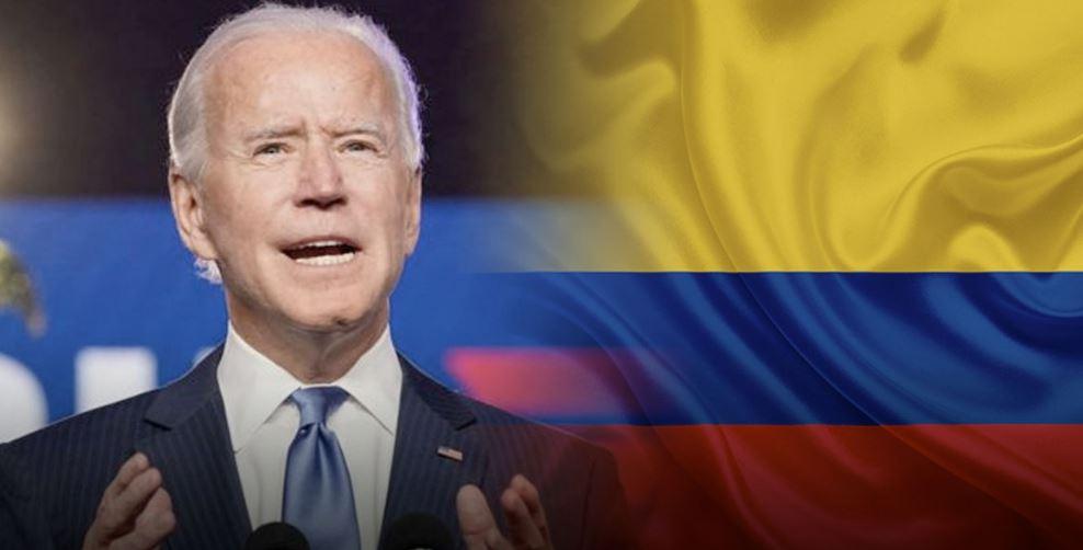 Lucha contra el narcotráfico pero con respeto por derechos humanos, dice EE.UU